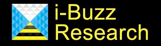 i-Buzz